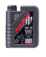 Liqui Moly Racing HD-Classic 50