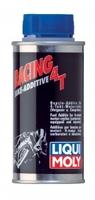Присадка Liqui Moly для очистки топливной системы 4T двигателей