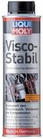 Стабилизатор вязкости моторного масла от Liqui Moly