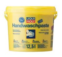 Паста Liqui Moly для мытья рук