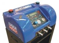 Оборудование Liqui Moly для очистки систем впрыска автомобилей