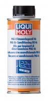 Масло для кондиционеров Liqui Moly PAG 46