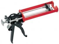 Пистолет Liqui Moly для 2-х компонентных клеев