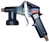 Пневматический пистолет Liqui Moly для антикора