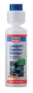 Долговременный очиститель инжектора Liqui Moly