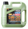 Liqui Moly Molgen New Generation 5W-30