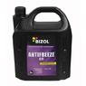 Синий антифриз Bizol Antifreeze Konzentrat (G 11)