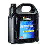 Синий антифриз Bizol Antifreeze -40 (G 11)