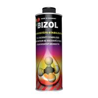 Средство для стабилизации вязкости моторного масла Bizol