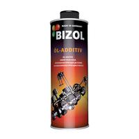 Противоизносная присадка Bizol в масло