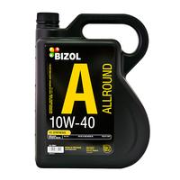 BIZOL Gold 10W-40
