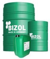 BIZOL Diesel Truck SHPD 15W-40